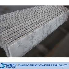 davanzali in marmo davanzali per la vendita di marmo bianco di carrara marmo bianco