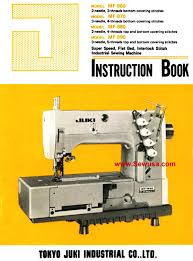juki mf 860 870 880 890 instruction manual