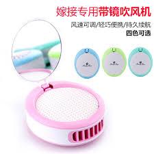 Hair Dryer Glue usd 14 80 eyelashes for grafting planting eyelash glue to