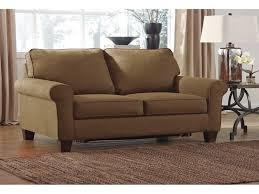 elegant sleeper sofa living room elegant ashley sleeper sofa ashley ballari queen