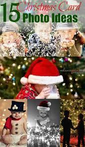15 unique christmas card photo ideas christmas card photos