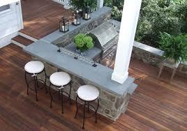 design an outdoor kitchen outdoor kitchen plans and designs bbq guys