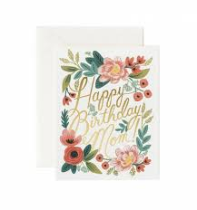 25 unique mom birthday cards ideas on pinterest birthday cards