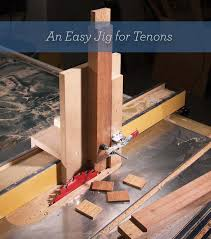 Free Woodworking Plans Build Easy by Free Diy Woodworking Jig Plans Learn How To Make A Jig