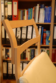 Comfy Library Chairs Get Into The Seat Ikea Hackers Ikea Hackers