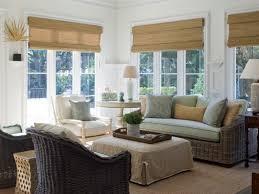 Coastal Homes Decor Cozy Coastal Living Rooms For Modern Home Decor Along With Wicker