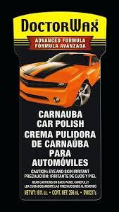 bureau cars disney poubelles poubelle cars flash radar poubelle cars disney poubelle