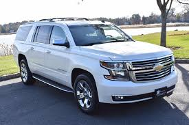 chevy suburban blue 2015 chevrolet suburban ltz 1500 stock 7339 for sale near great