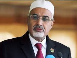 new york times report reveals new york times report reveals libya new leader sought discreet