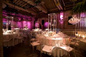 Wedding Venues In Raleigh Nc Raleigh Evening Wedding Catering Catering By Design