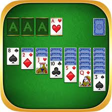 free solitaire for android solitaire free solitaire appstore for android