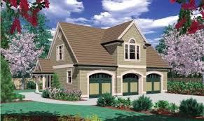 Garage Living Quarters 10 Genius Garage Plans With Living Quarters Above Home Plans