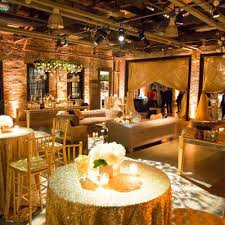 baltimore wedding venues baltimore wedding venues and vendors partyspace