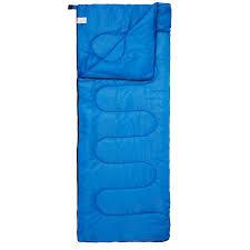 amazon com premium comfort warm weather sleeping bag 25 f