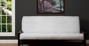 ikea sofa slipcovers cute ikea futon lycksele tags futon ikea futon japanese futon pads