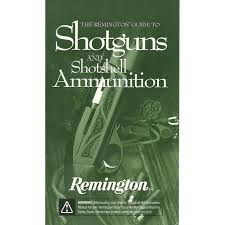 firearm manuals canada brass