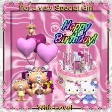free singing birthday cards for facebook from all of us free
