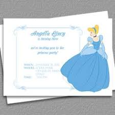free templates for birthday invitations party ideas for kids