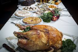 wegmans thanksgiving dinner menu thanksgiving and black friday what u0027s open what u0027s closed