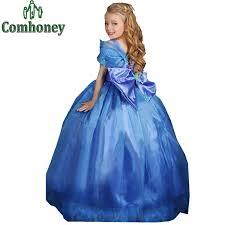 Ball Gown Halloween Costumes Cheap Ball Gown Halloween Costumes Kids Aliexpress