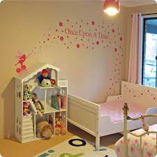 d馗oration chambre pas cher beautiful idee deco chambre bebe garcon pas cher photos awesome