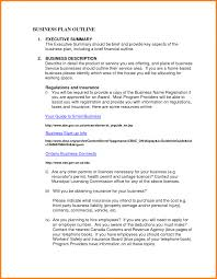 executive summary template for report blank medical forms
