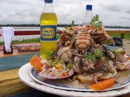 peruvian cuisine usa today says peruvian cuisine will be one of 2014 s big food