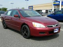 2006 honda accord ex coupe used 2006 honda accord for sale carmax