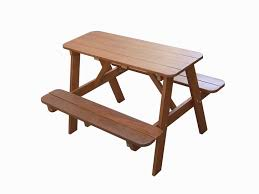 children s outdoor table and chairs best fresh childrens outdoor table and chairs 21 photos children s