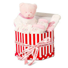 Baby Basket Gifts Personalised Baby Baskets Gifts Cute Baby Baskets Gifts