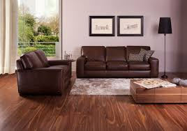 Laminate Flooring Nz Leather Lounge Suite Specialists In Auckland Leather Lounge