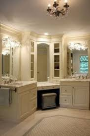 Bathroom Vanity Design by Old World Mediterranean Italian Spanish U0026 Tuscan Design U0026 Decor