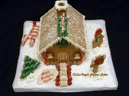 blog las vegas custom cakes