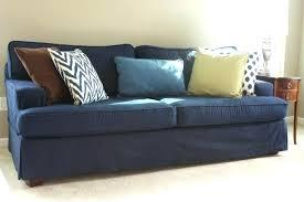 Slipcover Sofa Sectional Slip Covers For Sectionals Sectional Sofa Slipcovers For
