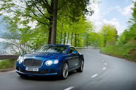 bentley phantom doors bentley shakes up the luxury segment with the 2013 continental gt
