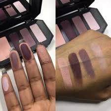 kat von d shade light eye contour quad kat von d shade light color contour mini eyeshadow palettes each