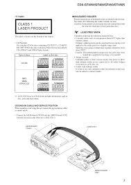 wiring diagram for sony xplode deck 28 images sony xplod radio