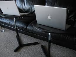 Adjustable Height Laptop Stand For Desk by The U0027dave U0027 Laptop Stand By Ikea Popsugar Tech