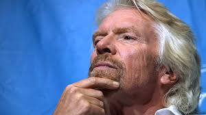 inspiration 7 powerful quotes from billionaire richard branson