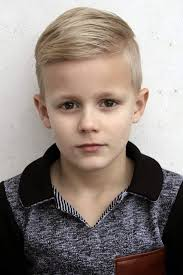 30 trendy boy haircuts for your little man trendy boys haircuts