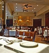 Aberdeen Barn Charlottesville Restaurants In Tysons Corner Mclean Va Virginia Party Cache