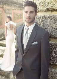 tuxedo for wedding savvi formalwear and bridal of raleigh tuxedo rentals wedding suits