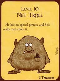Internet Troll Meme - troll is dead internet is save again troll is dead internet is