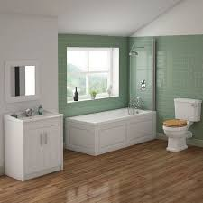 bathroom suites ideas best 25 traditional bathroom suites ideas on white
