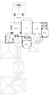 cape cod house plans u2013 modern house