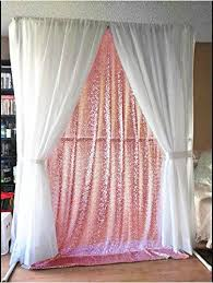 backdrops for sale baby shower backdrops