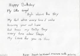colors happy birthday card for little boy also happy birthday