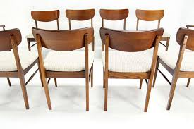 Midcentury Modern Dining Chairs - midcentury modern dining chairs for attractive european mid