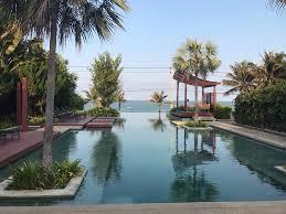 pranburi pool villa beach house pran buri thailand booking com