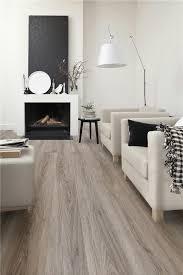 Wooden Floor Ideas Living Room Best 25 Living Room Flooring Ideas On Pinterest Wood Flooring